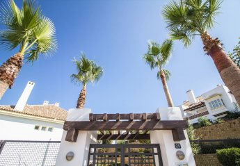 2 bedroom Villa for rent in La Cala Golf Resort
