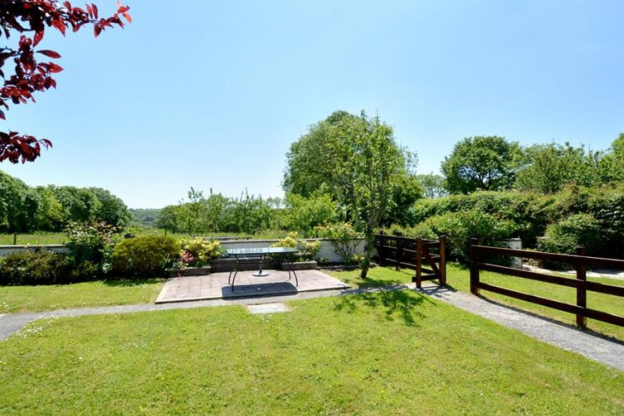 East Williamston holiday home to rent