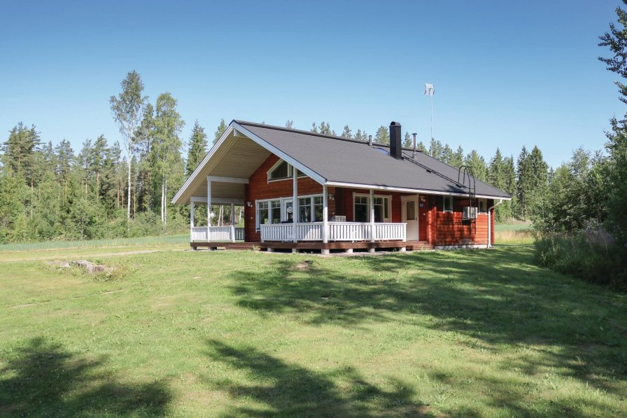 Awe Inspiring Finland Holiday Cottage In Lake District Holiday Rental Download Free Architecture Designs Meptaeticmadebymaigaardcom