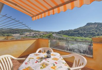 1 bedroom Apartment for rent in Castelsardo