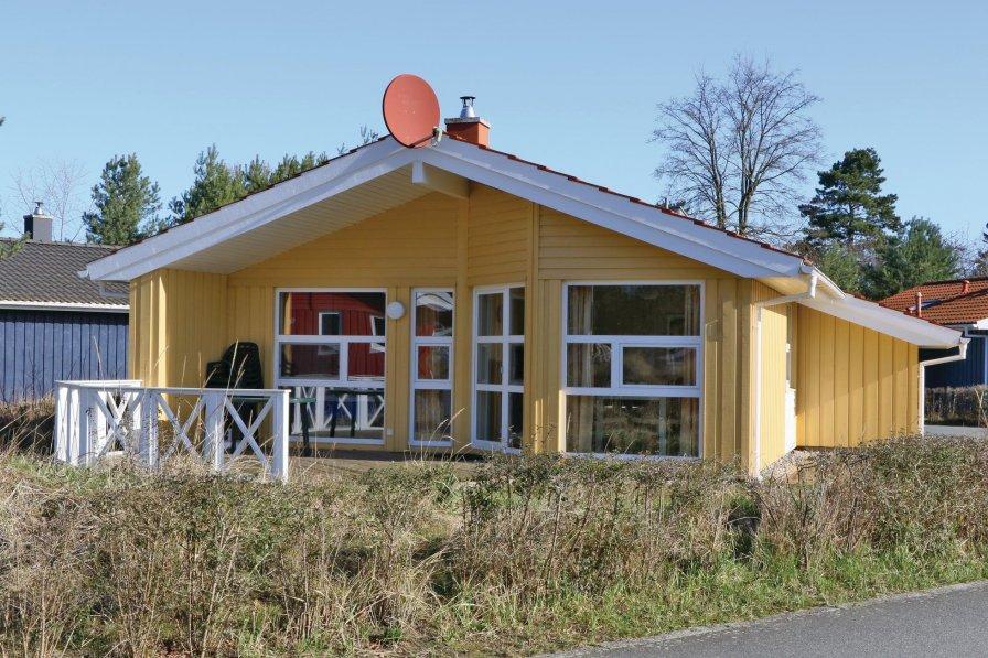 Frische Brise 15 - Dorf 3