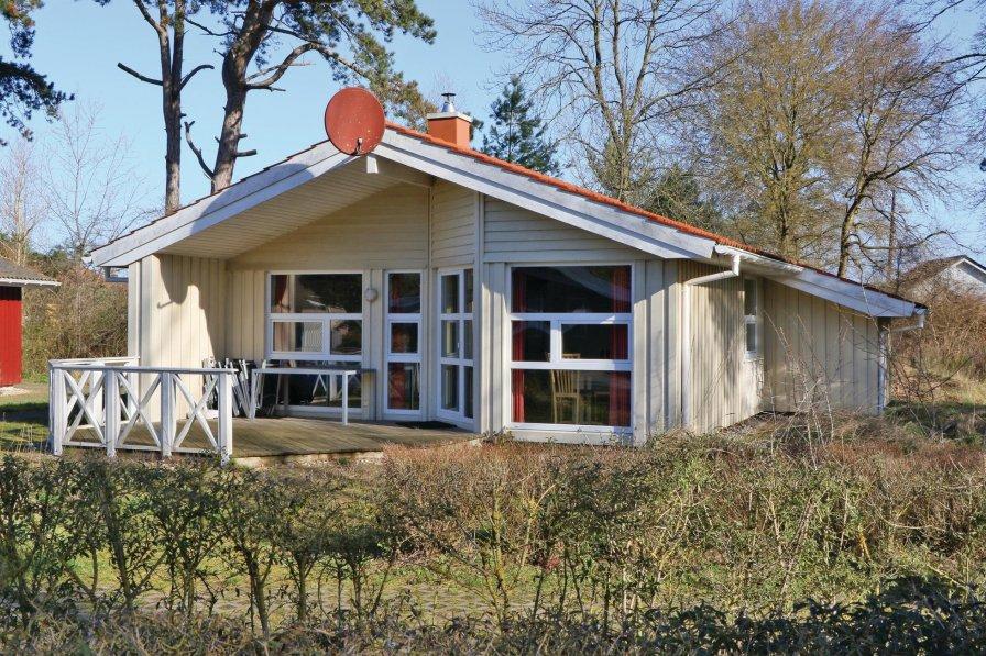 Frische Brise 31 - Dorf 3