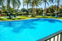 2 Bed Luxury Apartment Nr Marbella
