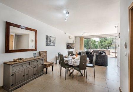 Villa in Bias do Sul, Algarve