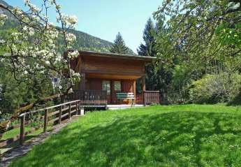 0 bedroom Villa for rent in Chamonix