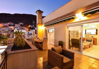 2 bedroom Apartment for rent in Playa de Mogan