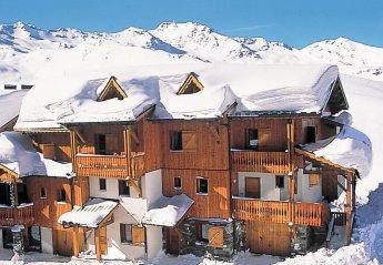 0 bedroom Villa for rent in The Three Valleys