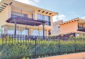 Villa in Lozenets, Bulgaria