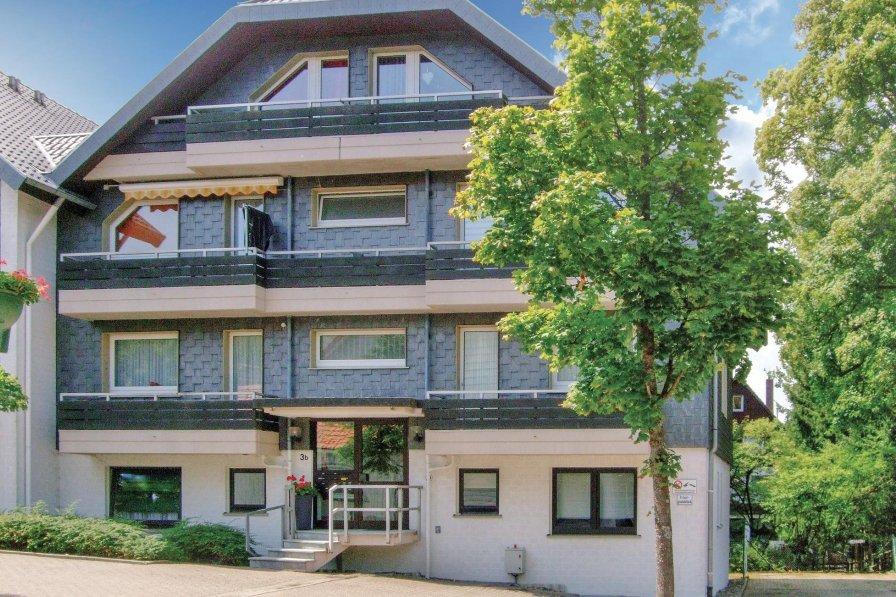 Apartment to rent in Goslar
