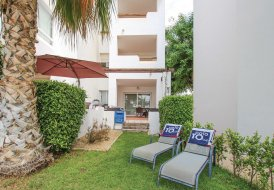 Apartment in Las Terrazas de la Torre Golf Resort, Spain