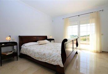 0 bedroom Villa for rent in Benahavis