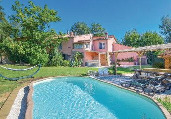 2 bedroom Villa for rent in Castiglion Fiorentino