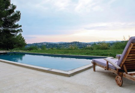 Apartment in Manosque Peripherie, the South of France
