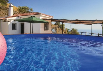 2 bedroom Villa for rent in Torrox