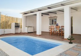 Villa in Torrox Costa, Spain