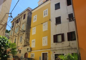 0 bedroom Apartment for rent in Piran