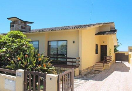 Villa in Cimo de Vila, Portugal