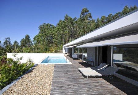 Villa in Cabreira, Portugal