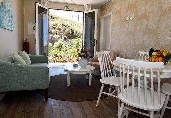 1 bedroom Apartment for rent in Monte, Funchal