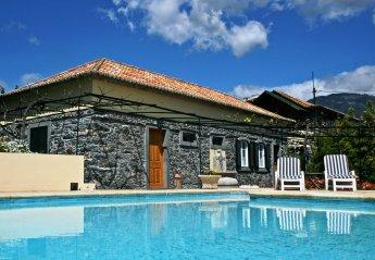 1 bedroom Cottage for rent in Sao Martinho