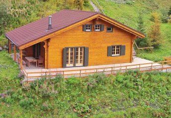 4 bedroom House for rent in Martigny