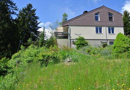 Apartment in Cazis, Switzerland
