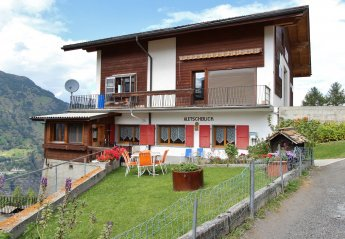 4 bedroom House for rent in Visp