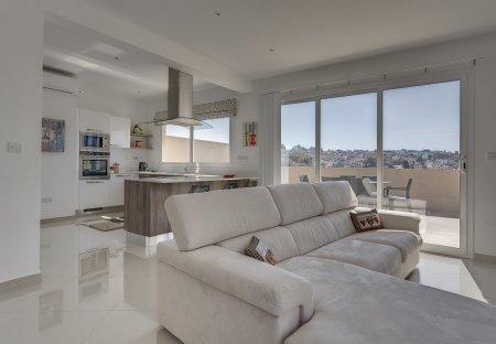 Apartment in Tal-Ibraġ, Malta