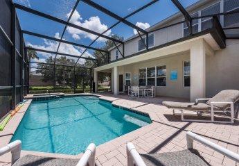 House in Orlando