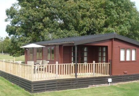 Cottage in Snargate, England