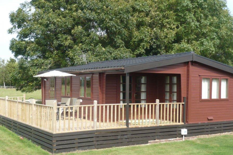 Cottage in United Kingdom, Snargate