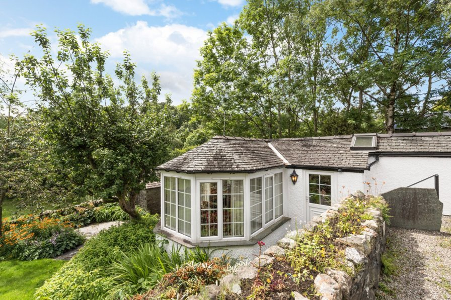 Cottage in United Kingdom, Lakes