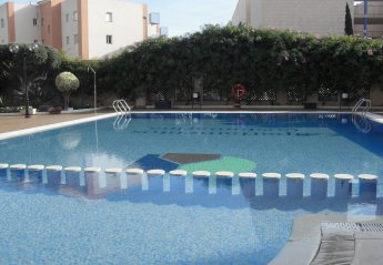 0 bedroom Apartment for rent in Cabo Roig