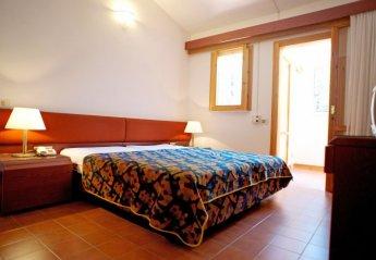 1 bedroom Apartment for rent in Sperlonga