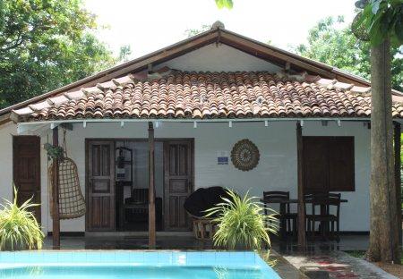 Villa in South Coast, Sri Lanka