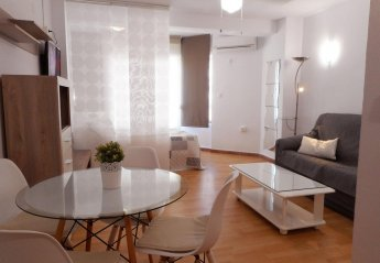 1 bedroom Apartment for rent in Torre del Mar