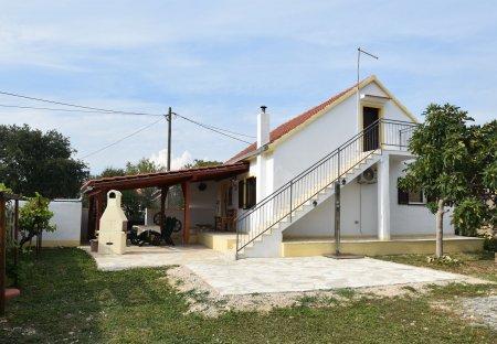 House in Lađevci, Croatia