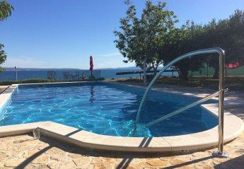 1 bedroom House for rent in Split