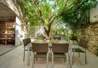 3 bedroom House for rent in Cavtat
