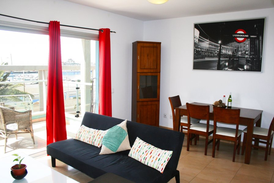 Apartment in Spain, Morro Jable