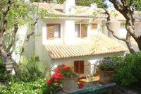 Villa in Spain, Cala San Vicente: 2 bed villa set in beautiful landscaped gardens