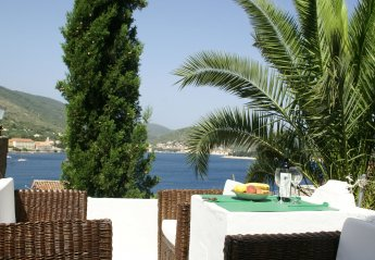 0 bedroom Apartment for rent in Island of Vis