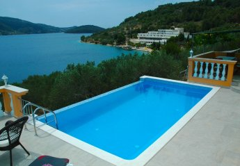 2 bedroom House for rent in Vela Luka