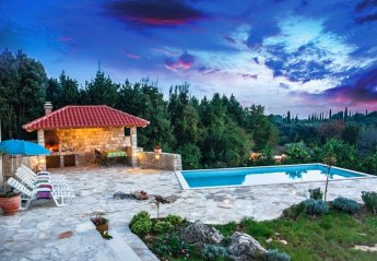 3 bedroom House for rent in Mocici