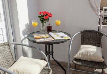 0 bedroom House for rent in Split
