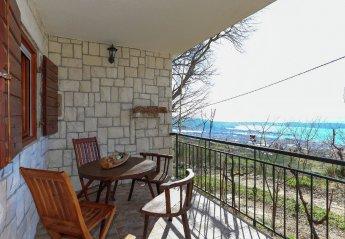 2 bedroom House for rent in Seget Vranjica