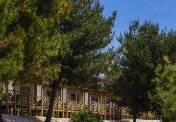2 bedroom Chalet for rent in Seget Vranjica