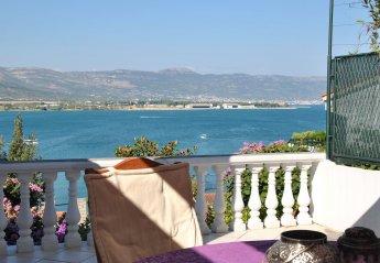 3 bedroom House for rent in Trogir