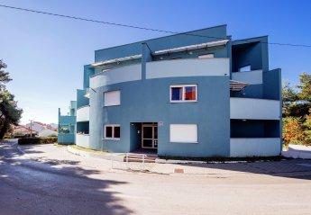 10 bedroom House for rent in Zadar