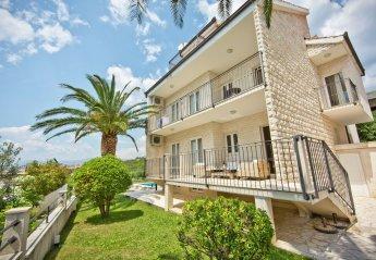 3 bedroom House for rent in Podstrana